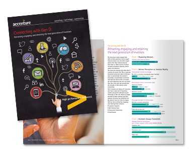 Accenture Point-of-View Brochure